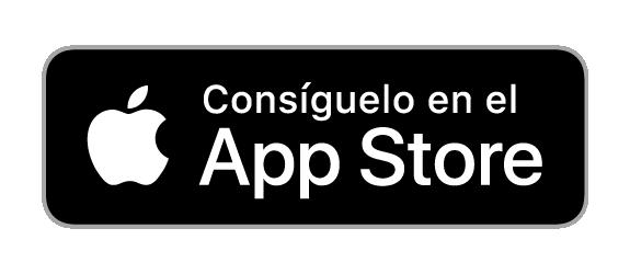 Consiguela en el App Store